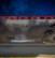 el subterraneo de la CDMX par Rodrigo Alonso