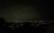 Mi rayo de luna par Rodrigo Alonso
