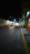 La avenida Zacatlán par Rodrigo Alonso