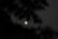 Lune, 91% par Nicolas Spuhler