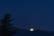 lune, 100% par Nicolas Spuhler