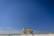 Playa par Nicolas Spuhler