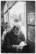une page par Pierre Montant