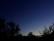 crépuscule par John Grinling