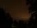 orient six heures du matin par John Grinling