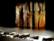 Théâtre de la Parfumerie – l'excellent «Nazali Kinshasa» par John Grinling