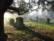 Heure de réveil par John Grinling