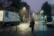 urbaine par Pierre Montant
