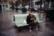 foutues allumettes par Pierre Montant