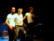 Sarclo sings Dylan au manège à Onex ce soir encore par John Grinling