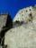 Saint Michel de la Cluse – Turin par John Grinling