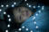 Une étoile par Nicolas Spuhler