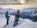 Montagne par Nicolas Spuhler