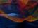 le Rhône par John Grinling