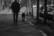20/01/2020 par Jana Ravi
