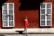 Rouge carthagène par Michel Bruno