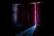 Thard par Nicolas Spuhler