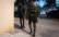 Ostie de câlice de crisse de tabarnak … par Gérard Dubois