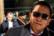 Il tousse en me disant qu'il était à Wuhan … par Michel Bruno