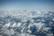 Alpes par Nicolas Spuhler