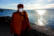 No, Bhutan… not Wuhan ! par Michel Bruno