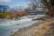 Let the river flow par Shlomith Bollag