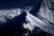 Petit Mont-Blanc par Michel Bruno