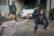 5 pers, 2m. par Nicolas Spuhler
