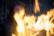 Flammes par Nicolas Spuhler