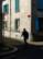 voyage 10/10 par Pierre Montant