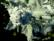 moutonneux par John Grinling