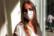 Ca te dérange si je te mets un masque ? par Michel Bruno