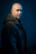 portrait 8 sec par Nicolas Spuhler