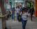 Av. Tláhuac esquina con periférico… par Rodrigo Alonso