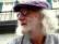 Angelo de Ste Croix par John Grinling