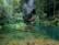 Source de l'Areuse par John Grinling