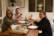 Last Supper par Anna Salzmann