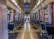 Estación Tezonco. par Rodrigo Alonso