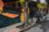 Muralistas en acción. par Rodrigo Alonso