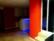intérieur par John Grinling