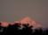 Mt Blanc et le Mt Maudit par John Grinling