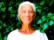 Christine Lagarde, oui on m'a déjà dit par Michel Bruno