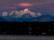 Faudra-t-il changer le nom du Mont-Blanc ? par Michel Bruno