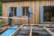 Terrasse par Nicolas Spuhler