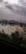 Lagunas de Chalco par Rodrigo Alonso