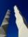 Rond-Point de Plainpalais par John Grinling