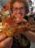 le clou du festin par John Grinling