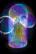 Hula Hoop par Nicolas Spuhler