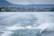 wake board par Nicolas Spuhler
