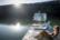 Ombres par Nicolas Spuhler